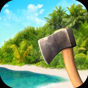 Ocean Is Home: Survival Island v3.4.0.3 (Mod - free shopping)