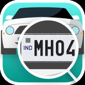 RTO Vehicle Information Pro APK v5.8.2 (Unlocked)