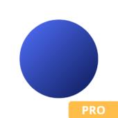 SafeDot Pro - Privacy Indicators v3.2.0 (Mod)