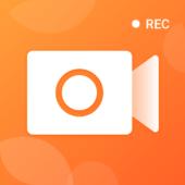 Screen Recorder with Audio, Master Video Editor v3.0.2 (Premium)
