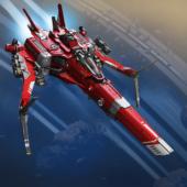 Star Conflict Heroes 3D RPG Online v1.7.24.28405 (Mod - Money)